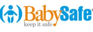 בייבי סייף מוצרי תינוקות